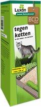 Kattenkwaad tegen katten 350 gram