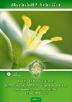 Die Original Bachblütentherapie (Hörbuch CD)