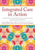 Integrated Care in Action
