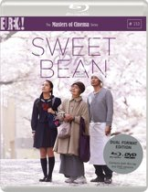 An (aka Sweet Bean) (Masters of Cinema) Dual Format (Blu-ray & DVD) (English subtitled)