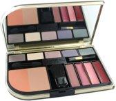 L'Oréal Paris Make-Up Beauty Palette - Paris Beauty By Doutzen Kroes