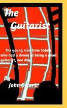 The Guitarist.