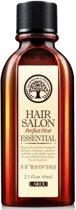 Arganolie 60 ml - Geeft haar glans - Hydrateert, Verzacht, Herstelt - Argan Olie -  Hair Oil