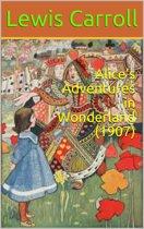 Alice's Adventures in Wonderland (1907)