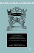 The Medieval Motion Picture