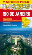 Marco Polo Rio de Janeiro