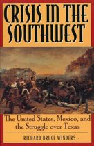 Crisis in the Southwest