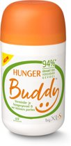 XL-S Medical Hunger Buddy - Helpt hongergevoel te verminderen - 40 capsules