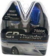 GP Thunder Xenon Look 7500k - HB5 - 55w