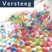 Orbeez van Versteeg®- Waterabsorberende waterballetjes