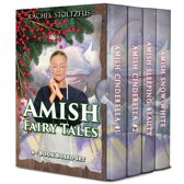 Amish Fairy Tales Boxed Set