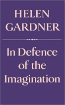In Defence of the Imagination
