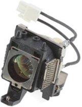 MicroLamp ML10905 projectielamp 200 W