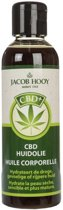 Jacob hooy cbd huidolie * 100 ml