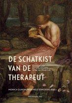 De schatkist van de therapeut