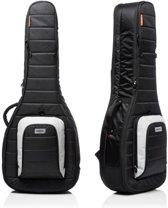 M80 Dual Case Acoustic Black
