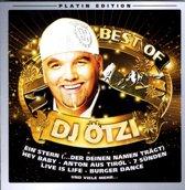 Best Of (Platinum Edition)