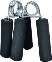 Rucanor Other fitness-5 mm-Zwart