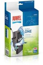 Juwel Bioflow One - Aquariumfilter - 300 L/H