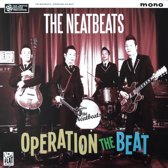 Operation The Beat