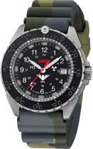 KHS Mod. KHS.ENFTCR.DC3 - Horloge