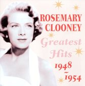 Greatest Hits 1948-54
