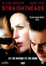 Straightheads (dvd)