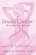 Breast Cancer: Where To Begin