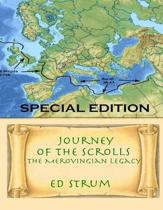 Journey of the Scrolls - Special Edition