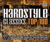 Hardstyle Classixs Top  100