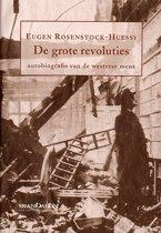 De Grote Revoluties