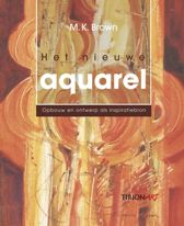 Het Nieuwe Aquarel