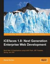 ICEfaces 1.8
