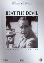 Beat The Devil (dvd)