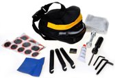 Bicycle gear Fiets reparatieset 24 delig