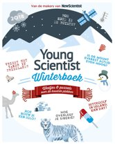 Young Scientist winterboek 2018