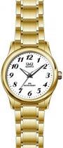 Q&Q heren horloge C210J802