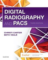 Digital Radiography and PACS E-Book