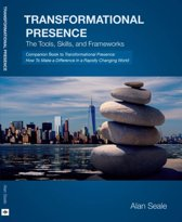 Transformational Presence