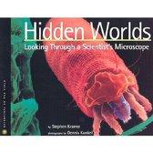 Hidden Worlds