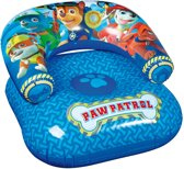 Paw-Patrol-Inflatable-moonchair-blauw-maat-One-size