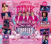 Toppers In Concert 2018-Pretty In P