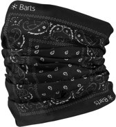 Barts Multicol Unisex Col - Paisly Black