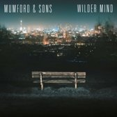 Wilder Mind (Deluxe Edition)