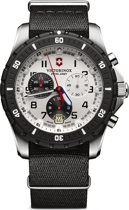 Victorinox maverick V241680.1 Mannen Quartz horloge