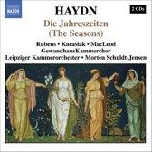 Haydn: Jahreszeiten(The Season