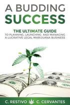 A Budding Success