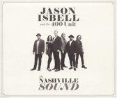 Nashville Sound -Digi-