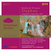 Semperoper Edition Vol 4- R.Strauss