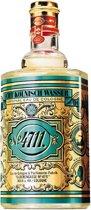 4711 Spray Onverpakt Unisex - 60 ml - Eau de Cologne